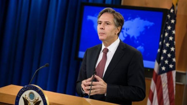 Байден определился с кандидатом на пост госсекретаря США