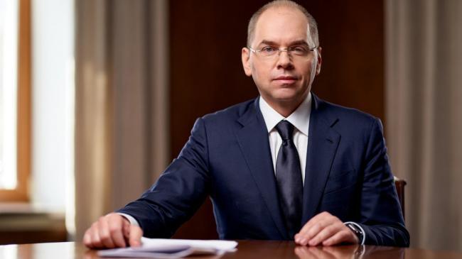 Арахамия об отставке Степанова: Коней на переправе менять нельзя