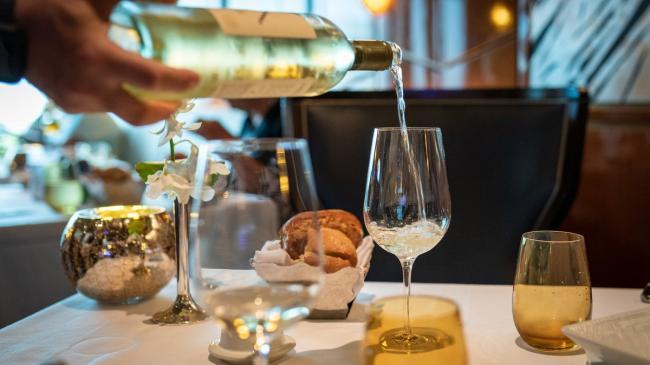 Какое количество алкоголя снижает иммунитет
