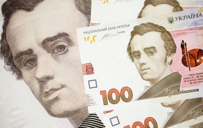 Кабмин планирует выплатить предприятиям 1,8 млрд гривен компенсации за локдаун