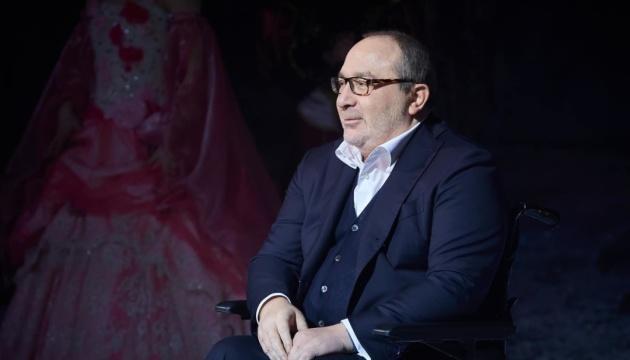 Кернеса без присяги признали мэром Харькова
