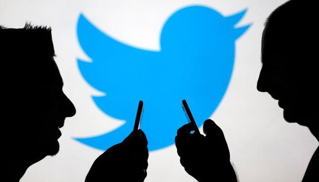 Твиттер назвал самые популярные теги 2020