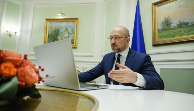 Стало известно, когда в Украине начнет действовать усиленный карантин
