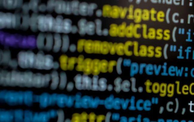 Спецслужбы США подтвердили масштабную кибератаку на правительственные структуры