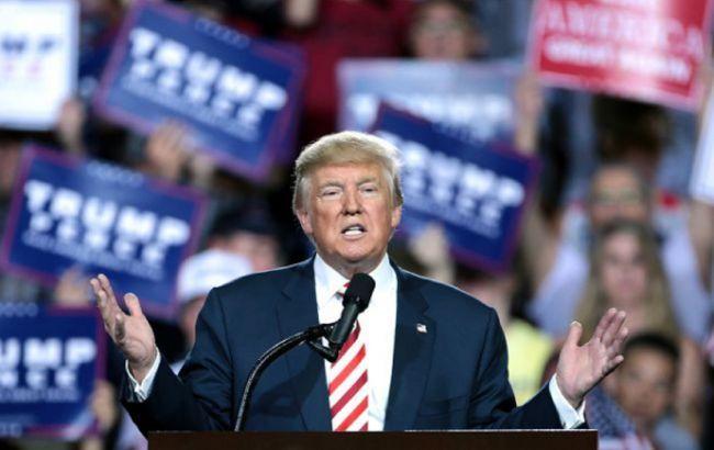 Трамп готовит новый иск о пересмотре итогов выборов