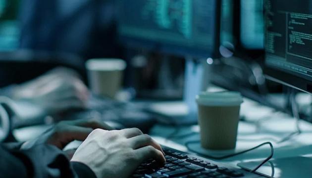 Команда Байдена рассматривает варианты наказания России за масштабную кибератаку