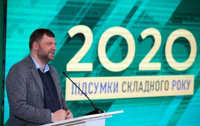 """В """"Слуге народа"""" рассказали о рекордах на местных выборах"""