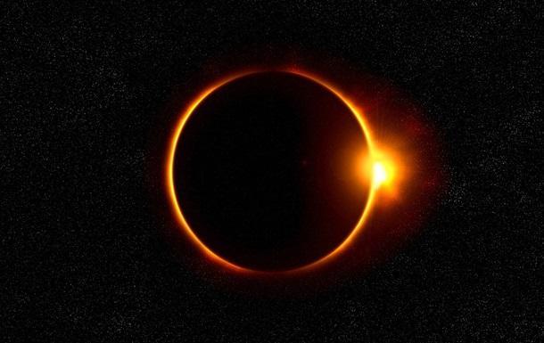 В 2021 году Землю ожидают четыре затмения