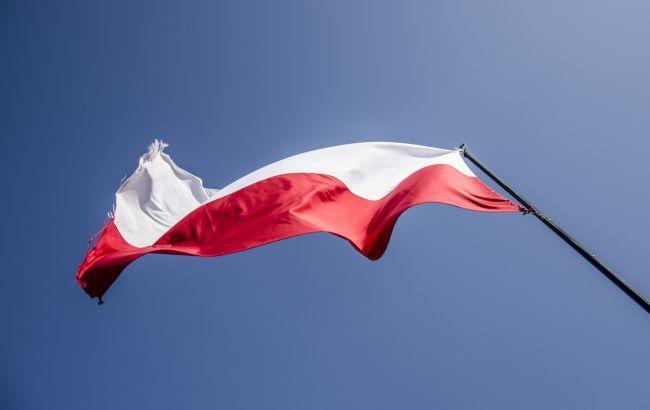 Польша обвинила Россию в агрессивной пропаганде