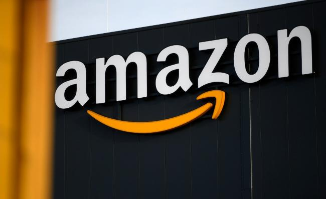 Amazon хочет купить одну из крупнейших студий подкастов