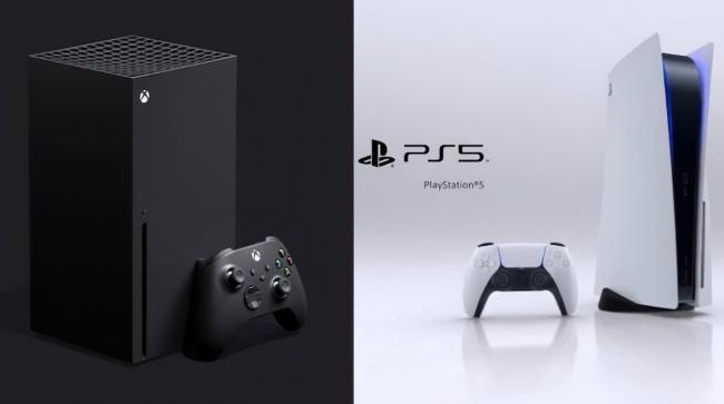 Аналитики: PlayStation 5 и Xbox Series X будут последними игровыми консолями