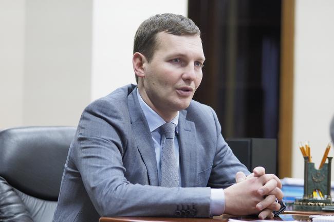 Обещания Ирана не реализованы: Украина может пойти в суд ООН из-за катастрофы МАУ