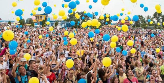 Кабмин Украины планирует провести традиционную перепись населения в 2023 году