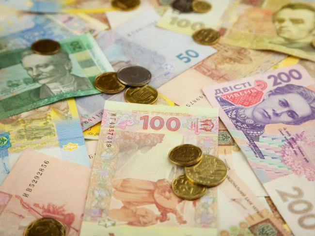 В КГГА рассказали, сколько заложили доходов в бюджет Киева на 2021 год