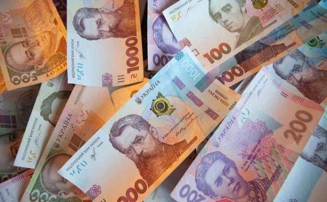 Госбюджет-2021: что Рада и Кабмин заложили в госказну на следующий год