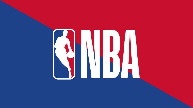 Эксперты ESPN определили фаворита нового сезона НБА