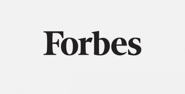 Forbes назвал самых богатых звезд 2020 года