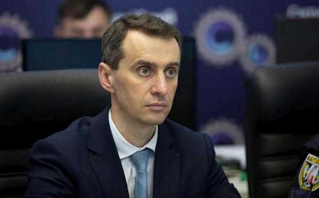 Ляшко рассказал, когда Украина вернется к привычной жизни после COVID