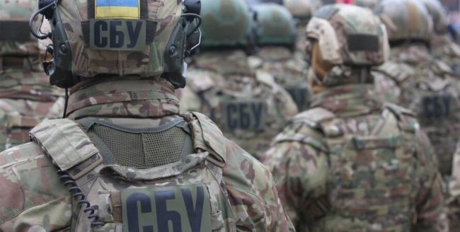 Контрразведка СБУ за год выявила злоупотреблений в оборонке на 1,1 миллиарда