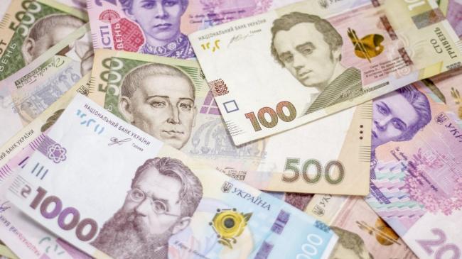"""""""Карантинная"""" помощь ФЛП: уже профинансировали почти 3,2 миллиарда"""