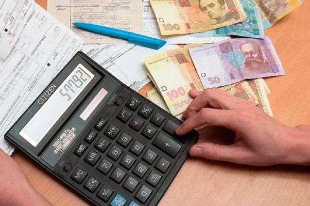 В Харькове не будут повышать тарифы на тепло