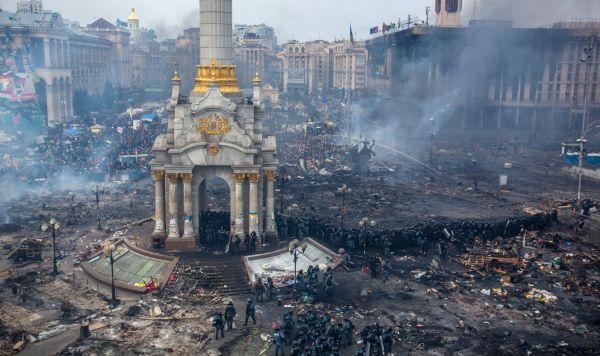 Дело о преступной группировке Януковича и убийствах на Майдане: появились новые подробности