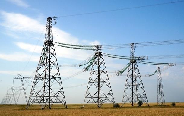 В МИД анонсировали отключение Украины от энергосистем России и Беларуси