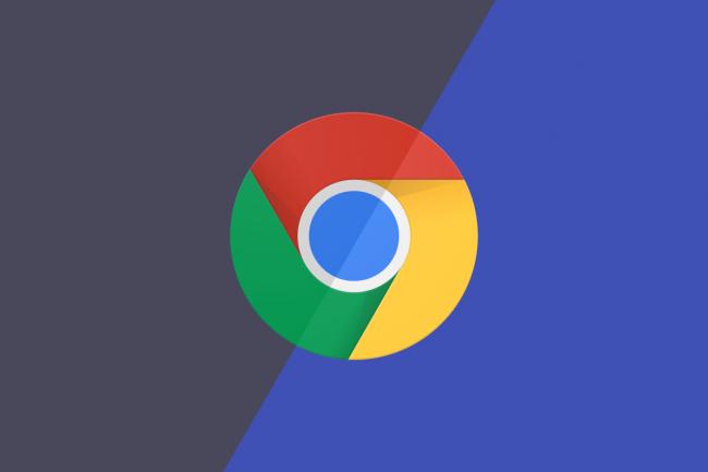 Google Chrome стал терять пользовательскую аудиторию