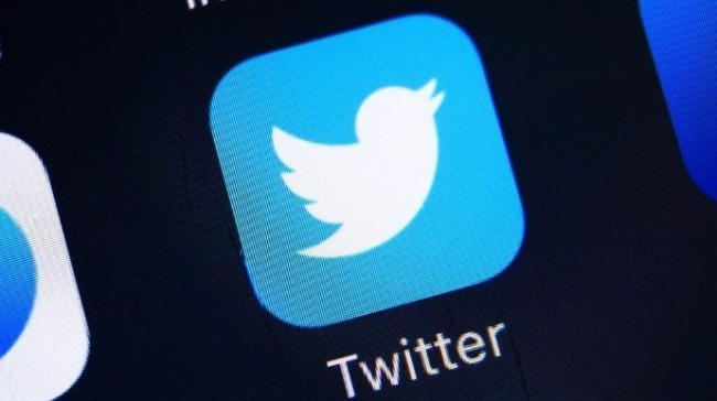 Twitter может пожизненно заблокировать аккаунт Дональда Трампа