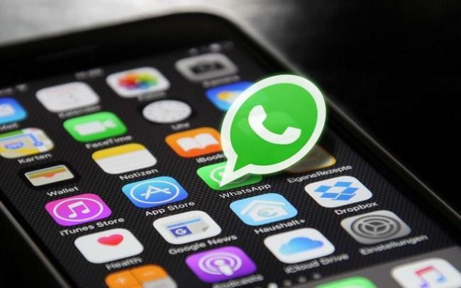 WhatsApp будет передавать Facebook персональные данные пользователей