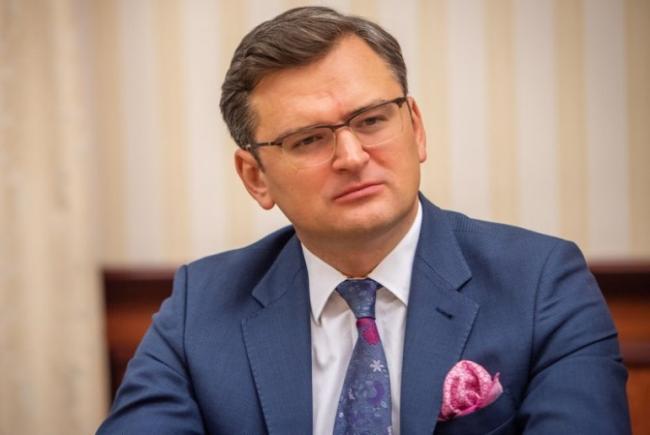 """МИД Украины о переговорах по Донбассу: """"Успехи одновременно есть, и их нет"""""""