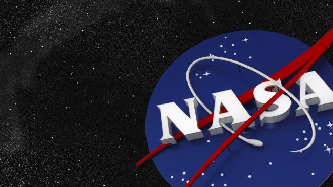 """В NASA назвали места в космосе, где люди могут поселиться в случае """"конца света"""""""