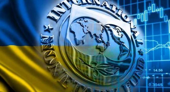 Что мешает сотрудничеству Украины и МВФ в 2021 году: три ключевые проблемы
