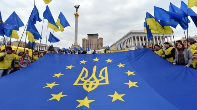 В ОБСЕ назвали главное условие вступления Украины в Евросоюз