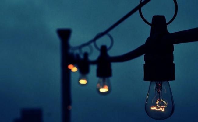 """""""Слуги народа"""" предлагают вернуть старый тариф на электроэнергию"""