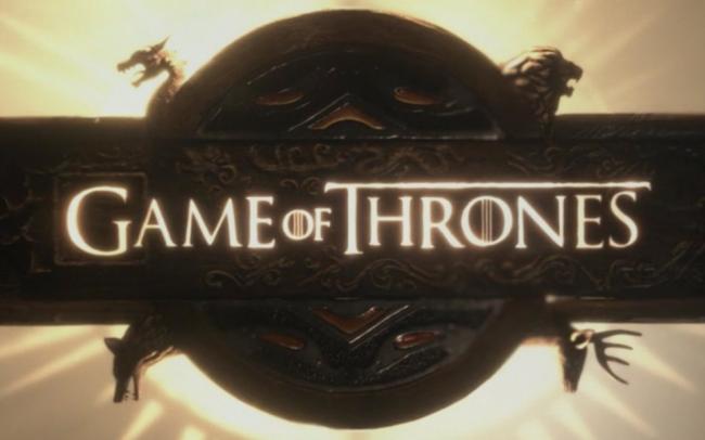 HBO Max планирует снять анимационный сериал по «Игре престолов»