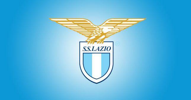 Правнук итальянского диктатора Муссолини подписал контракт с профессиональным футбольным клубом