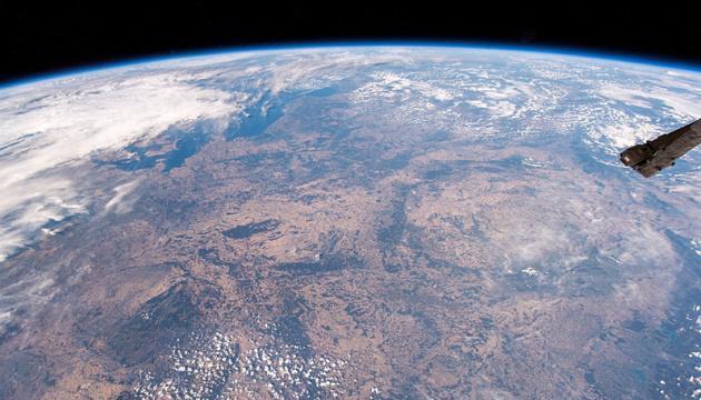Земля дополнительно «нагрелась» за время пандемии