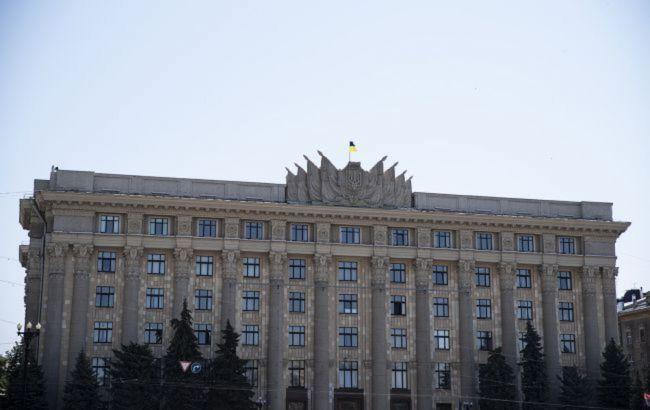 Стало известно, когда состоятся выборы мэра Харькова