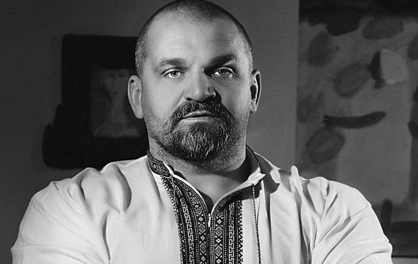 Самый сильный человек Украины будет баллотироваться в Верховную Раду