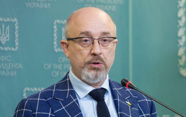 В Кабмине озвучили, сколько денег необходимо потратить на восстановление Донбасса