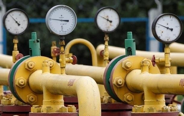 Витренко озвучил себестоимость украинского газа