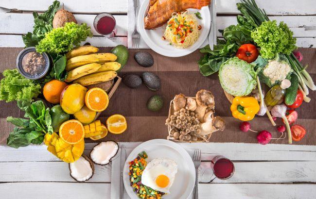 Названы самые вредные продукты в мире, которые едят все