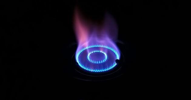Тарифы на газ: На март восемь компаний установили цену ниже предельной