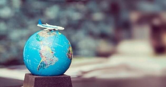 Украина расширяет безвиз: с 1 марта увеличивается количество доступных направлений