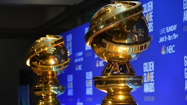 В Лос-Анджелесе объявили номинантов на «Золотой глобус»
