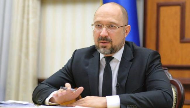 С марта в Украине стартует программа «Доступная ипотека»
