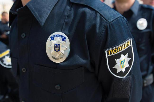 Нацполиция Украины создает главную инспекцию, ликвидируя все остальные