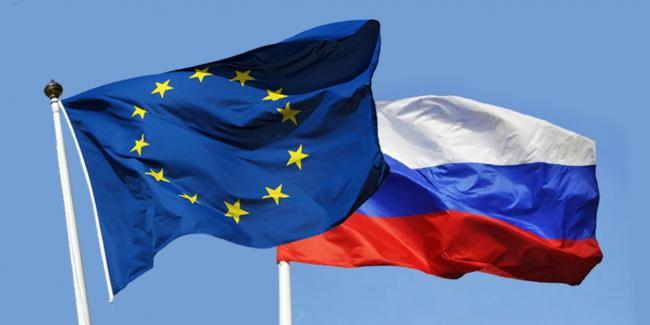 «Хочешь мира – готовься к войне»: в РФ заявили о готовности к разрыву отношений с Евросоюзом
