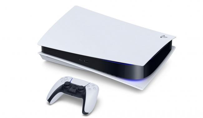 У геймпадов PlayStation 5 появилась новая проблема